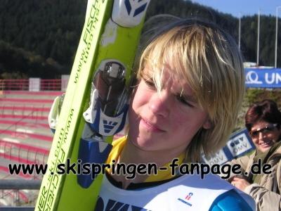 http://www.nordic-ski-sport.de/assets/images/db_images/db_os663.jpg